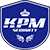 KPM Security logo